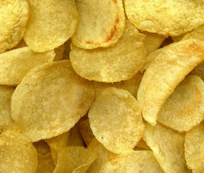 707px-Kartoffelchips-1